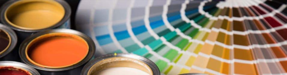 2-покраска-решеток-на-окна