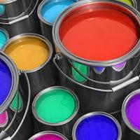 3-масляная-краска